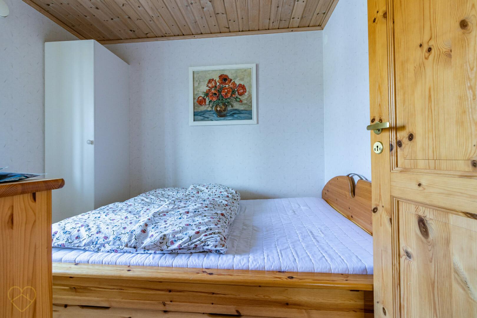 FerienhausAnnelund-10