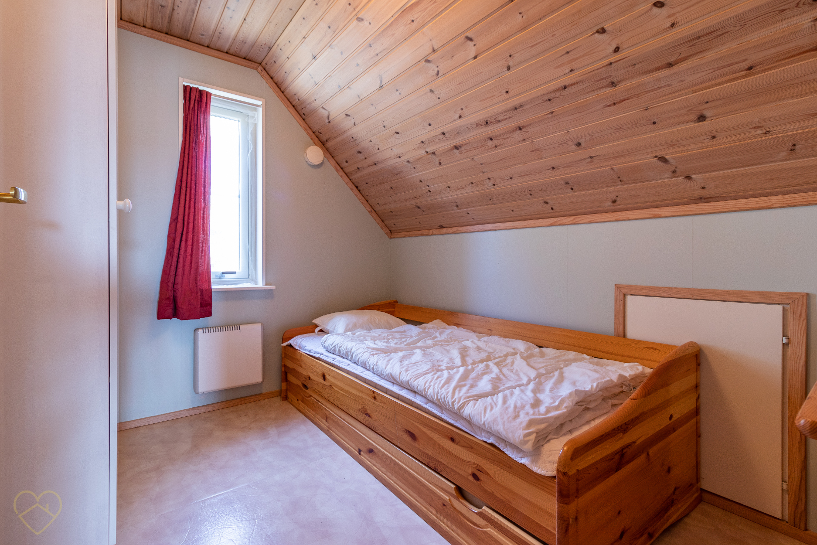 FerienhausAnnelund-12