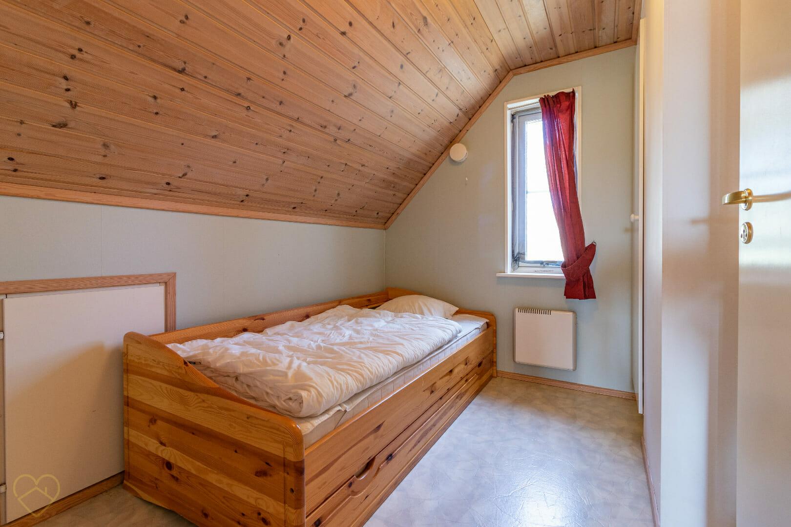 FerienhausAnnelund-13