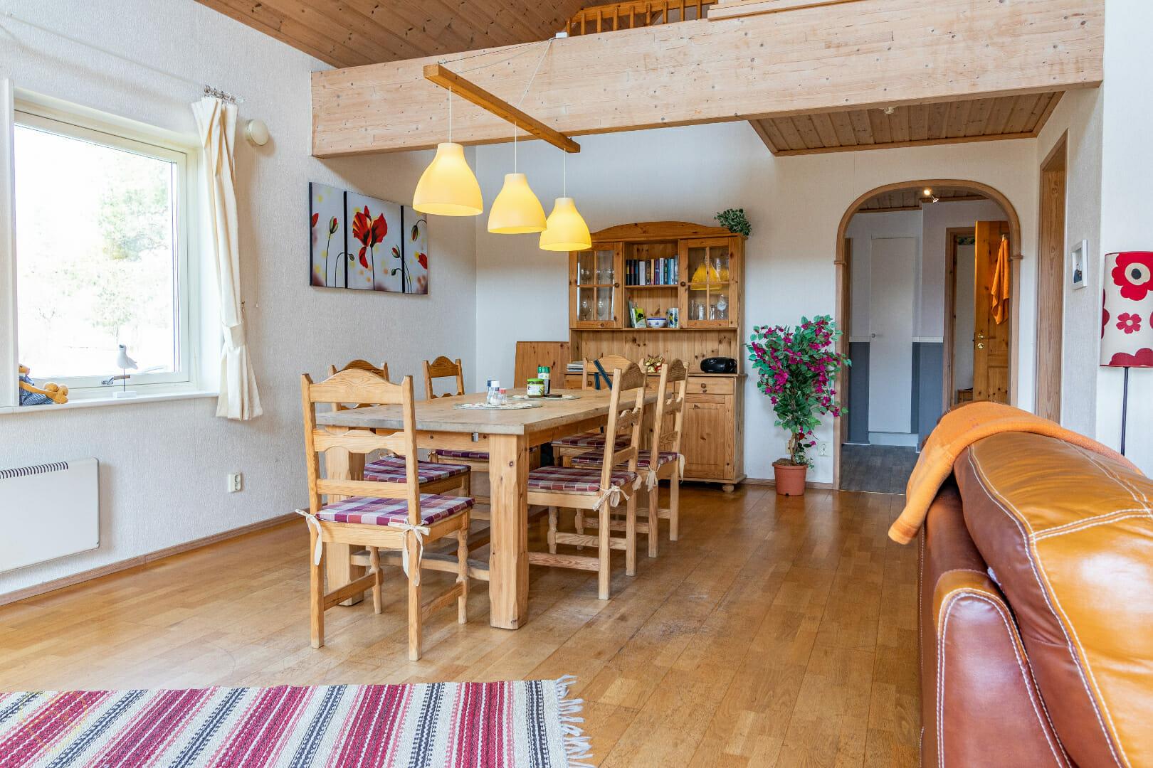 FerienhausAnnelund-3