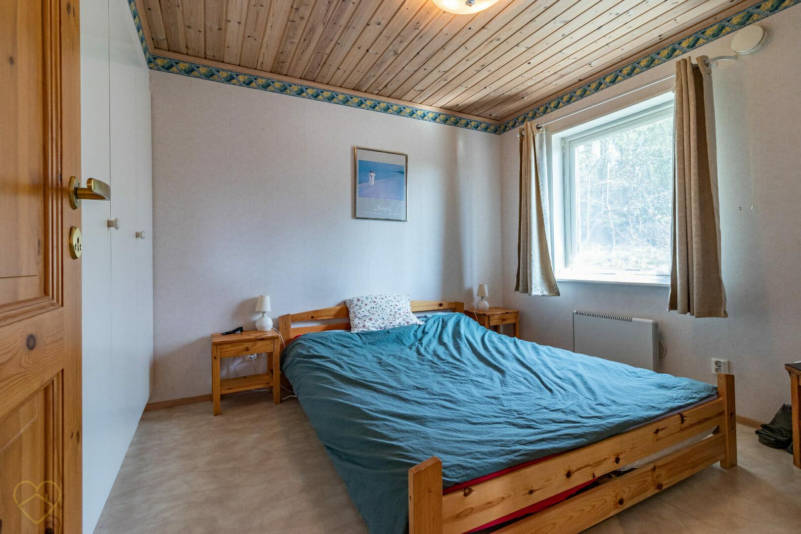 FerienhausAnnelund-9