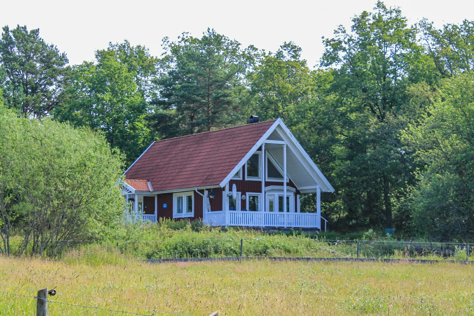 FerienhausAnnelund1-1