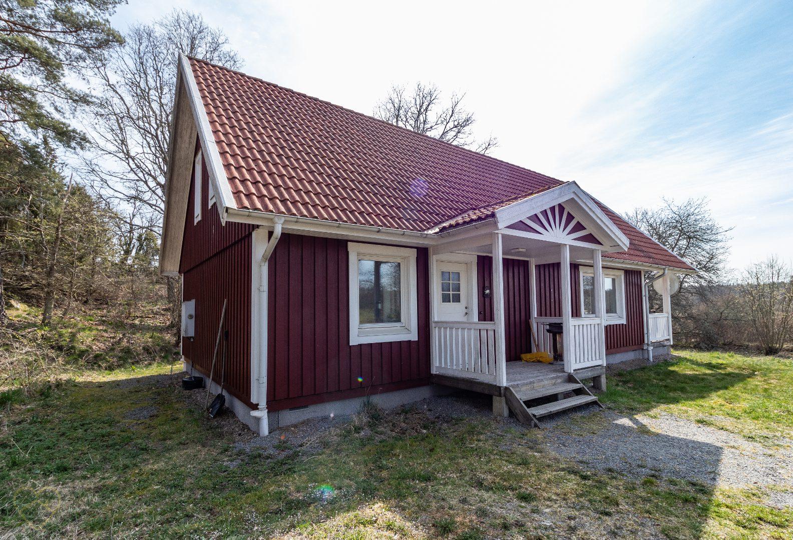 FerienhausAnnelund-15