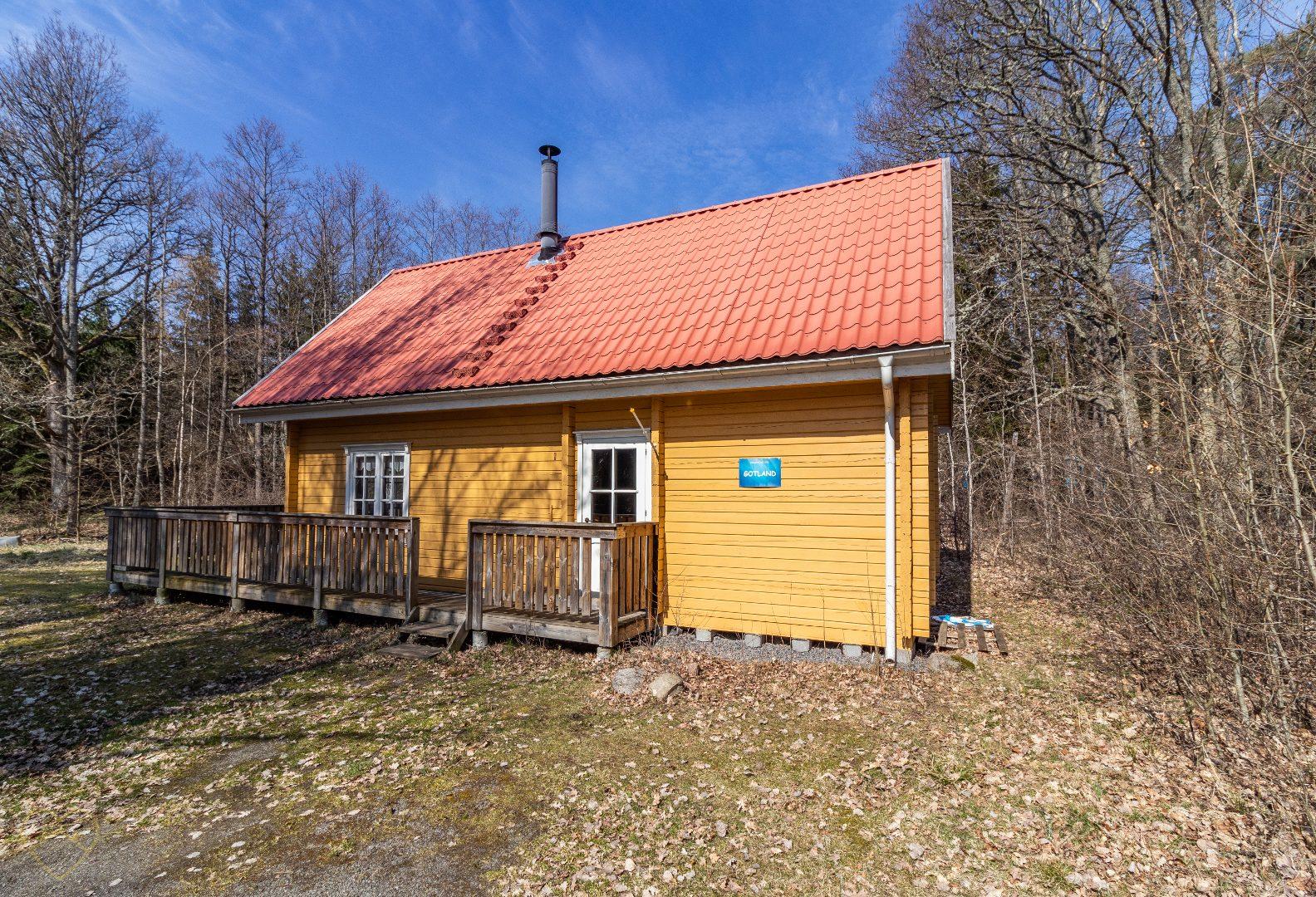 FerienhausGotland-10